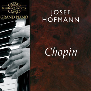 Chopin: Sonata No. 2 in B-Flat Minor