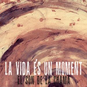 La vida és un moment