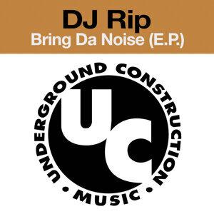 Bring da Noise (E.P.)