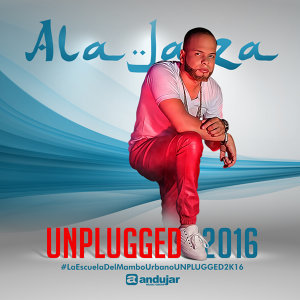 Unplugged 2016
