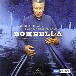 Bombella