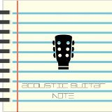 樂手研究室.木吉他 Acoustic Guitar Note