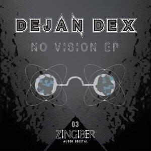 No Vision EP