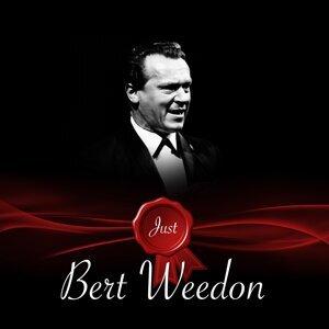 Just - Bert Weedon