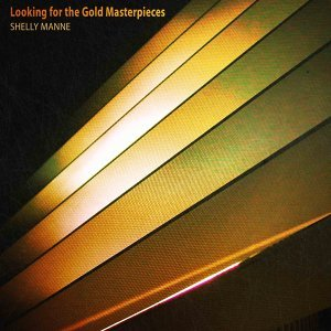Looking for the Gold Masterpieces - Remastered