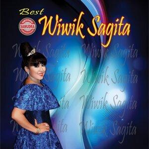 Best Wiwik Sagita - Live