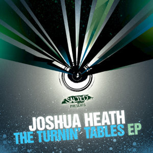 The Turnin' Tables EP
