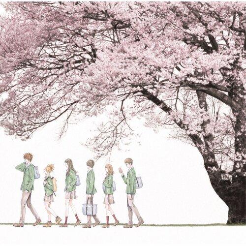 未来 - spring package