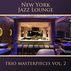The Trio Masterpieces, Vol. 2