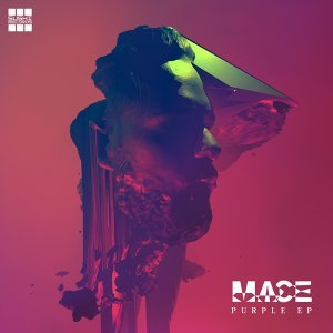Purple EP