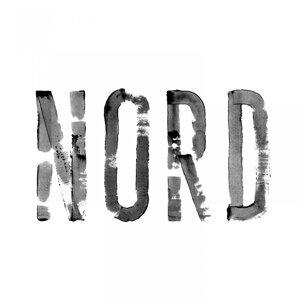 Nord (Trentemøller Remake)