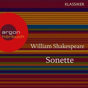 Sonette - Ungekürzte Lesung