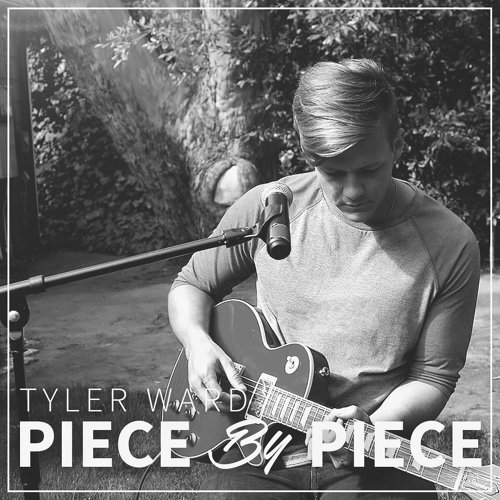 Piece By Piece (Originally Performed By Kelly Clarkson)
