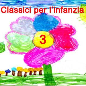 Classici per l'infanzia 3