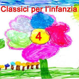 Classici per l'infanzia 4