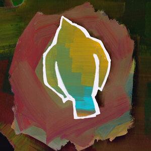 Decide 4 Yourself (Seamus Haji Remixes)