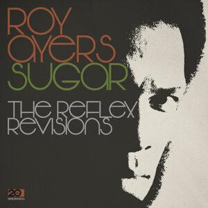 Sugar - The Reflex Revision & Instrumental