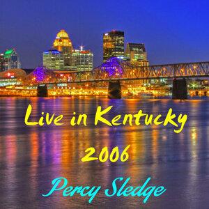 Kentucky Live 2006