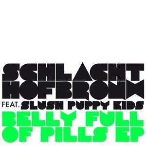 Belly Full of Pills