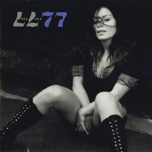 LL 77