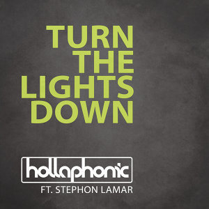 Turn The Lights Down
