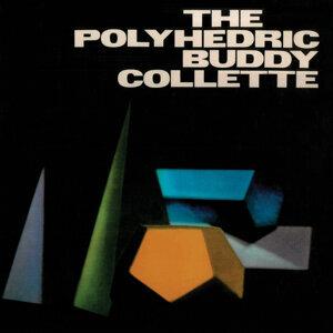 Polyhedric (Remastered)