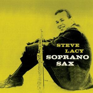 Soprano Sax (Remastered)