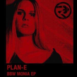 BBW Monia EP