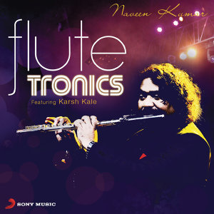 Flutetronics