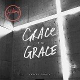 Grace To Grace