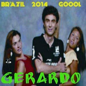 Brazil 2014 Fifa - Goool