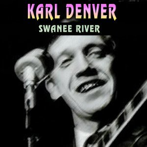 Swanee River - 18 Wonderfull Hits And Songs
