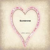 戀上了愛 /  Sunshine‧韓國新世紀鋼琴家