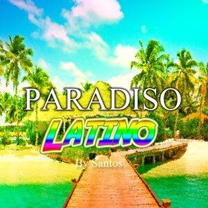 Paradiso Latino
