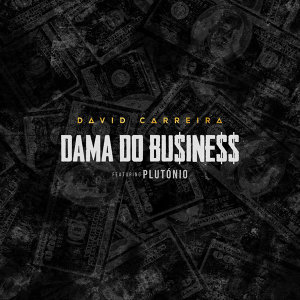 Dama do Business