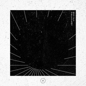 Optics - EP