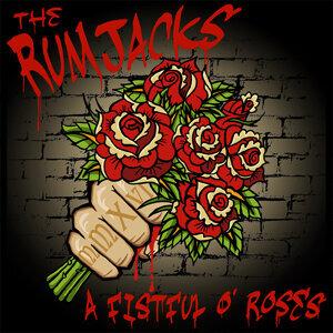 A Fistful O' Roses
