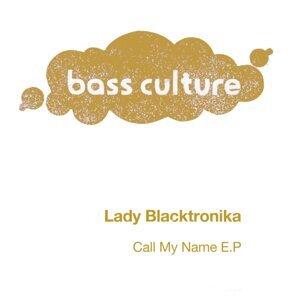 Call My Name EP
