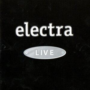 Electra - Live