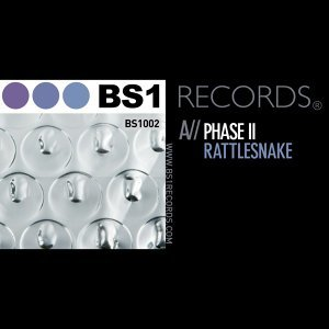 Rattlesnake / Balance