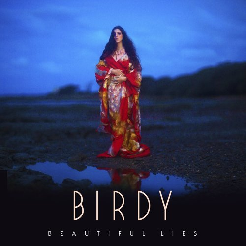 Beautiful Lies - Deluxe