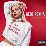 No Broken Hearts (feat. Nicki Minaj)