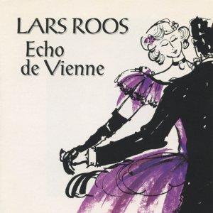 Echo de Vienne