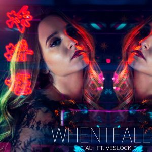 When I Fall (feat. Veslocki)