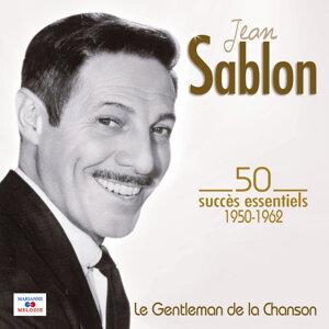 Le gentleman de la chanson (50 succès essentiels)