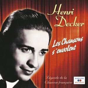 """Les chansons s'envolent (Collection """"Légende de la chanson française"""")"""