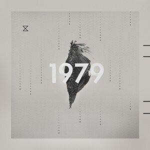 1979: Remixed