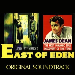 "Main Theme - Original Soundtrack from ""East of Eden"""