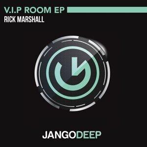 V.I.P Room EP