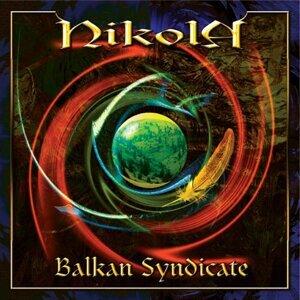BalkanSyndicate